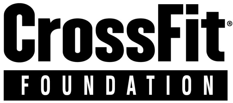 CrossFit_Foundations_logo-16x9